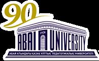 Kazakh National Pedagogical University named after Abai