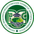 Kazakhstan Engineering and Pedagogical University of Friendship of Peoples