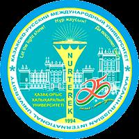 Kazakh-Russian International University