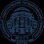 Moskva pedagogika davlat universiteti