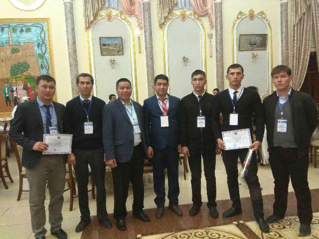 .jpg - What were the results of students of the pedagogical institute  at the first international Olympiad in Mathematics?