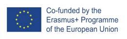 magnet3 - Erasmus+ MAGNET