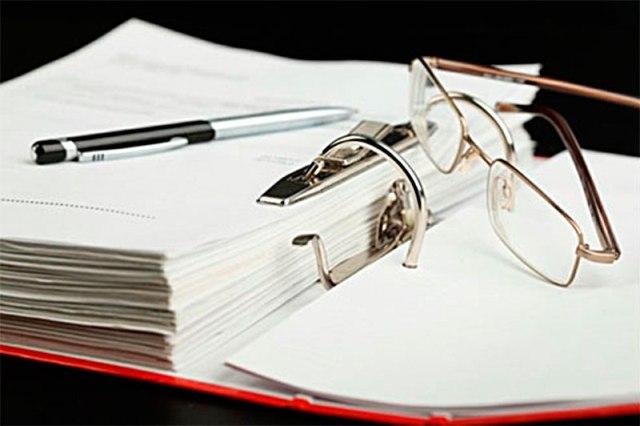 1 48 - Реймов Каржаубай Даулетбаевичнинг  фалсафа доктори (PhD) диссертацияси ҳимояси ҳақида эълон