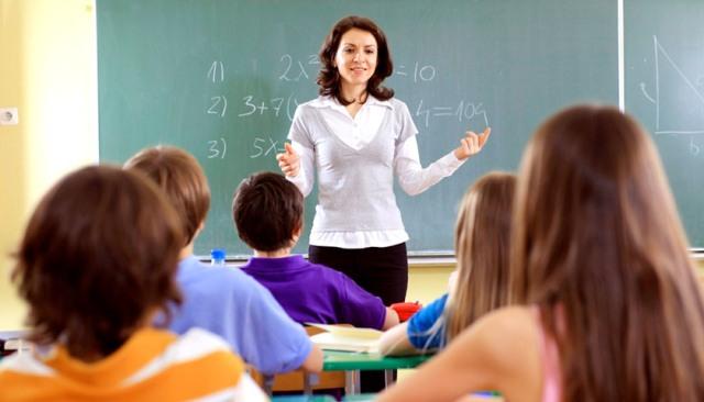 .jpg - Учитель – великая профессия