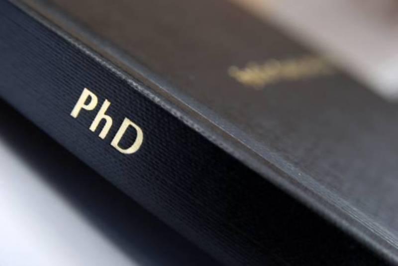 phd bound - Мираметова Надира Пурханатдиновнанинг  фалсафа доктори (PhD) диссертацияси ҳимояси ҳақида эълон