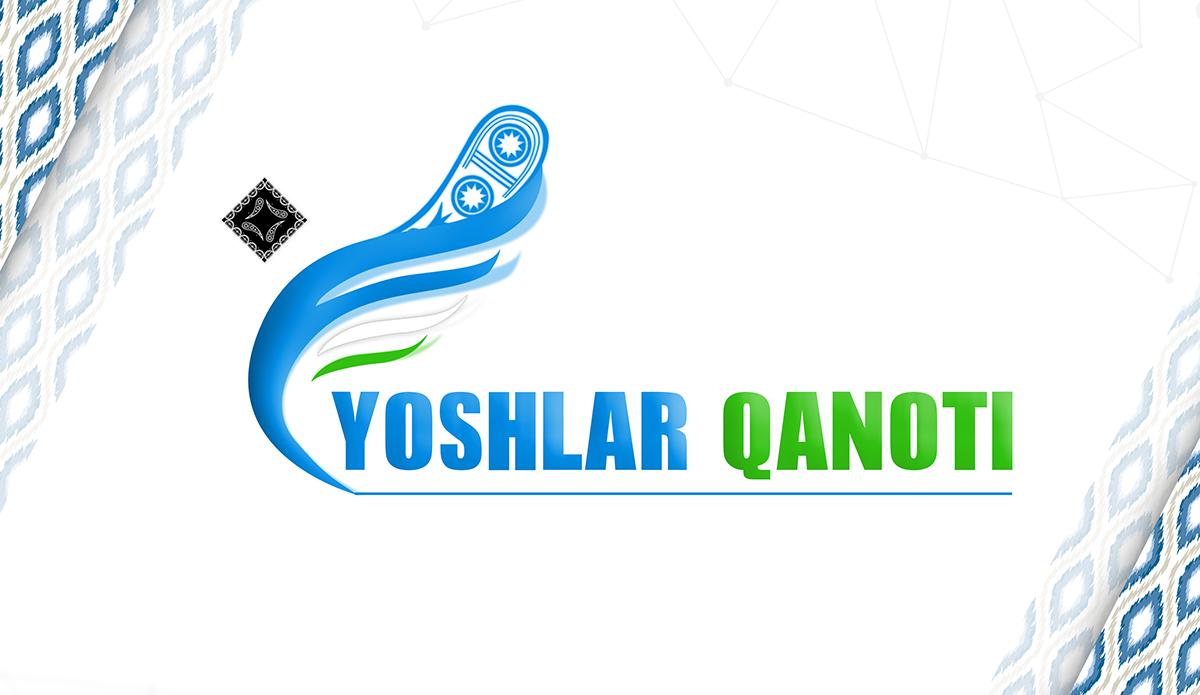 yoshlar logo - «Сайлов ва ёшлар» мавзусида учрашув кечаси ташкил этилди.