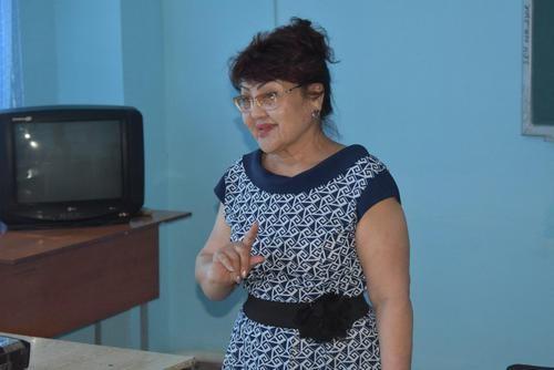 2 1 - Диалог сотрудничества: КубГУ и НукусГПИ им.Ажинияза
