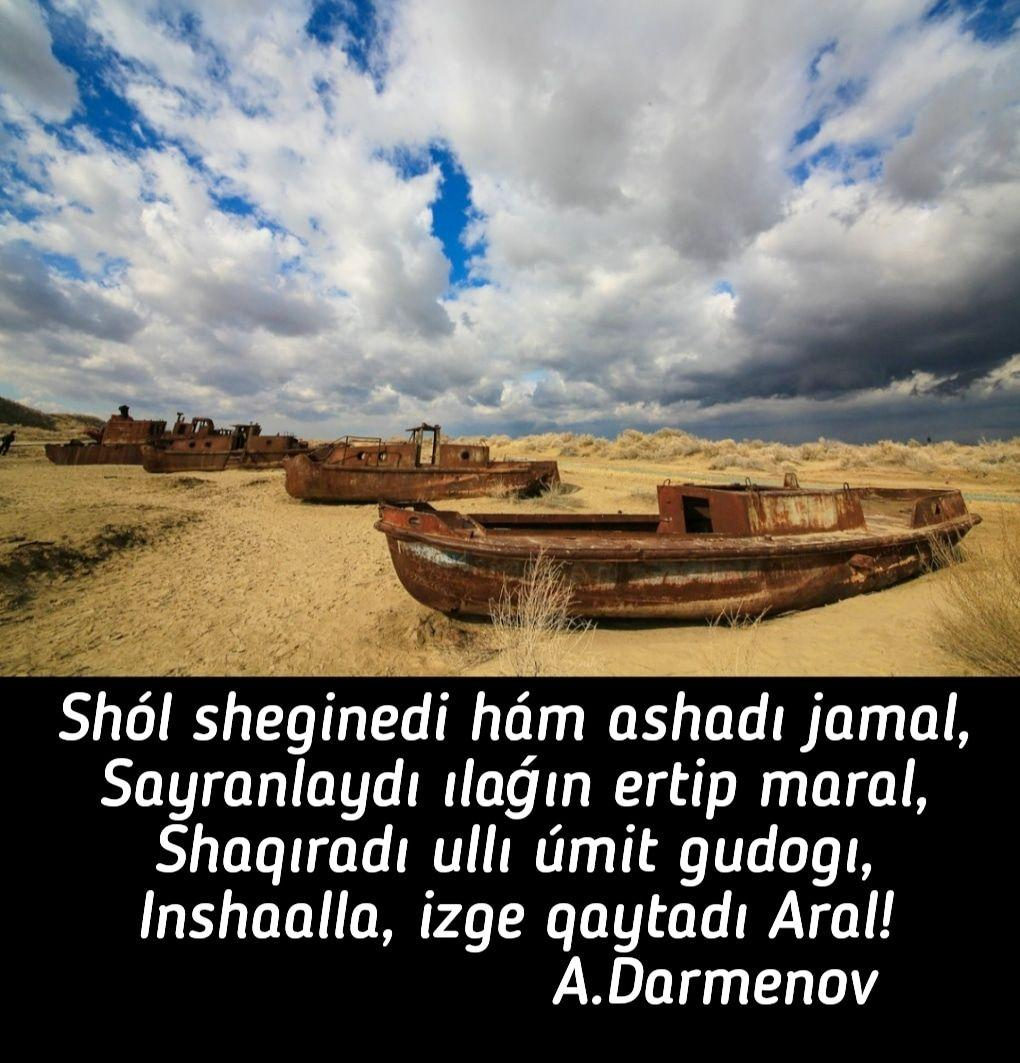 photo 2020 01 10 12 24 03 - Aral qosıǵı