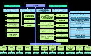 struktura kk 1 300x184 - Institut strukturası