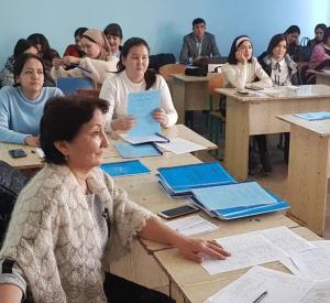 zash2 300x275 - Защита курсовых работ по истории русского языка и литературы