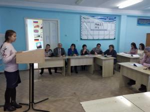 zash4 300x225 - Защита курсовых работ по истории русского языка и литературы