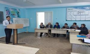 zash5 300x181 - Защита курсовых работ по истории русского языка и литературы