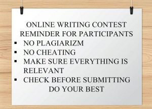 "photo 2020 03 30 18 56 17 2 300x216 - Participate in online-competition ""THE BEST ESSAY"""