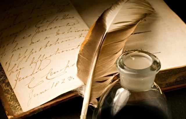 1 - #Talaba_minbari: Hayotimizdan bir hikoya