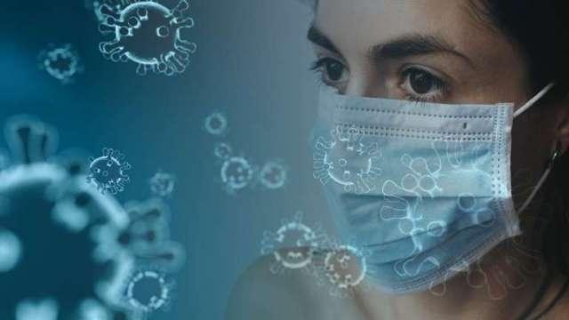 2 - Коронавирус пандемиясы: оның келип шығыўы, алдын алыў ҳәм емлеў жоллары