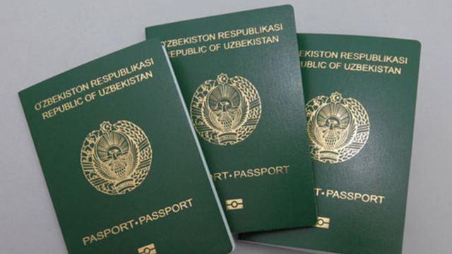 .jpg - 16 жасқа толмаған питкериўшилерге паспорт алыўда қандай жеңиллик бериледи?
