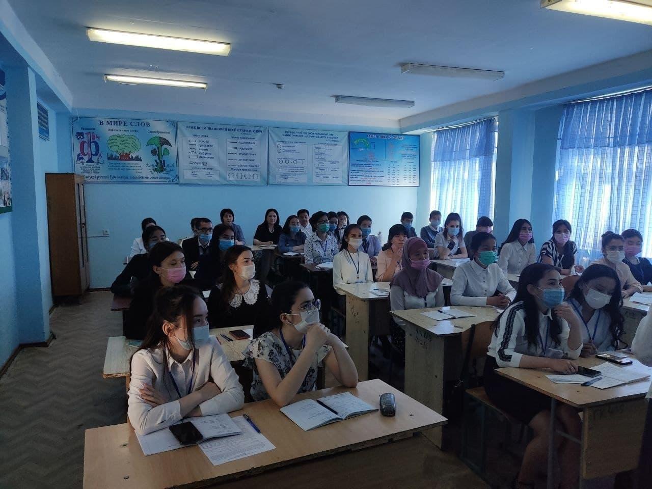 photo 2021 05 02 12 31 17 2 - Открытое занятие как показатель мастерства преподавателя